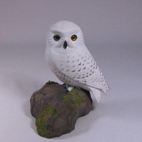 mini-s-owl1-5
