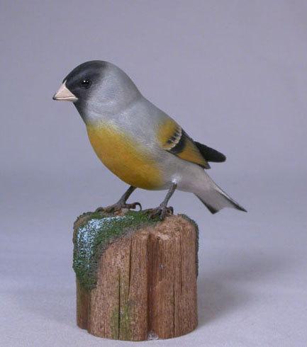 goldfinch-law1