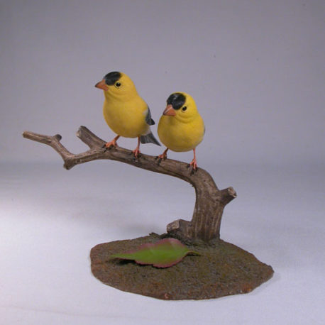 goldfinchpair33-2
