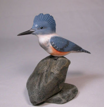 kingfisher-fmini
