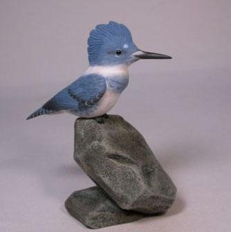 kingfisher-mini