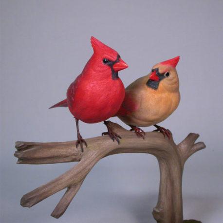 cardinal-pair2