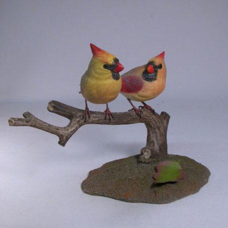 cardinalpf1