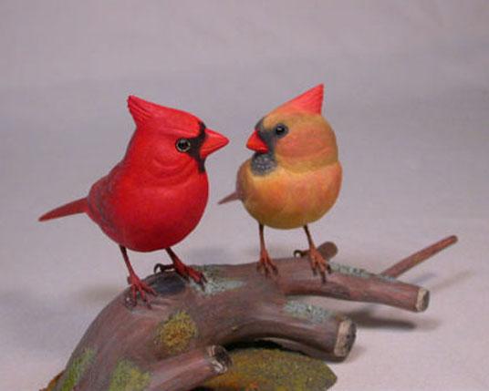 mini-cardinals-p3-2