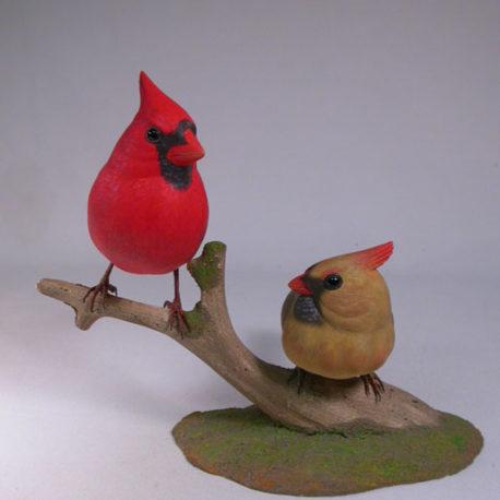 cardinals-pair4-2